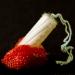 menstruatie-10