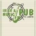 irish_pub-zile-si-nopti_2
